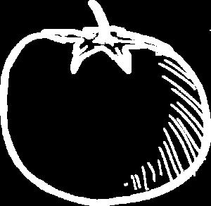 Locura 1 tomate